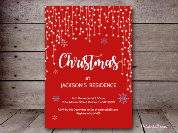 ws66-christmas-party-invitation-christmas-lights-editable