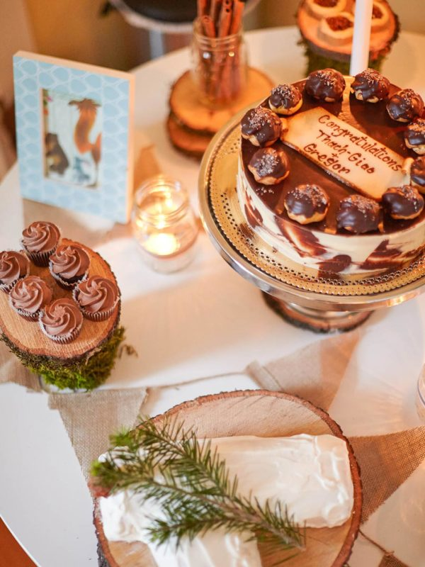 whimsical-woodland-coed-baby-shower-desserts