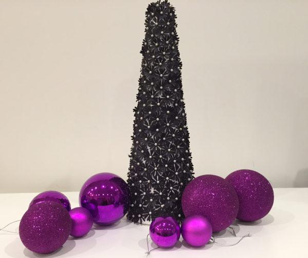 15-diy-paper-flower-christmas-tree-tutorial-decoration