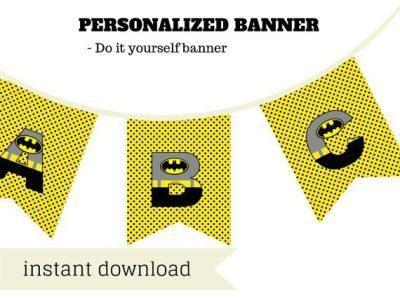 batman-banner