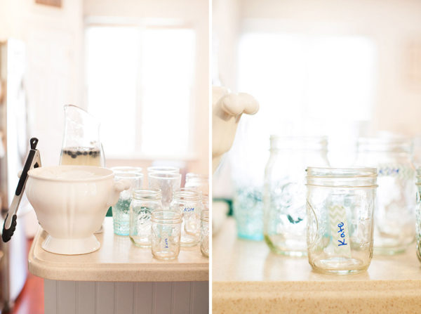 blueberry-baby-shower-beverages