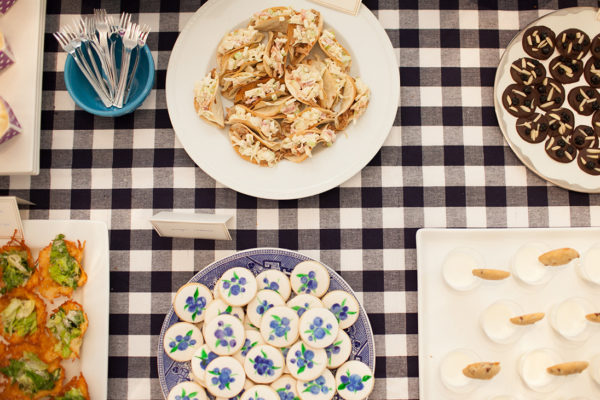 blueberry-baby-shower-cookies