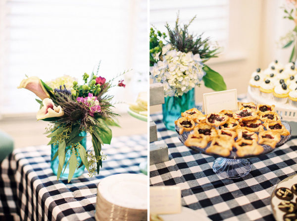 blueberry-baby-shower-flowers