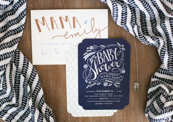 blueberry-baby-shower-invitations