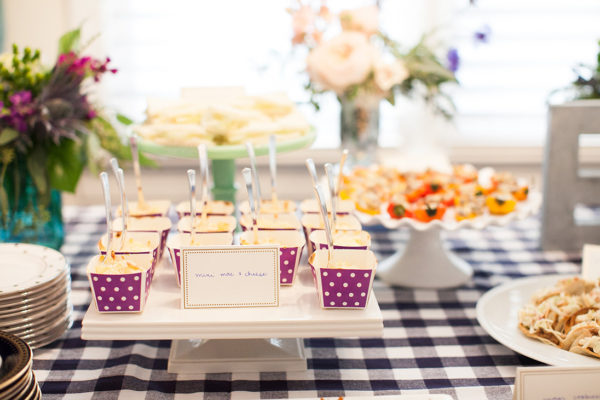 blueberry-baby-shower-mac-and-cheese