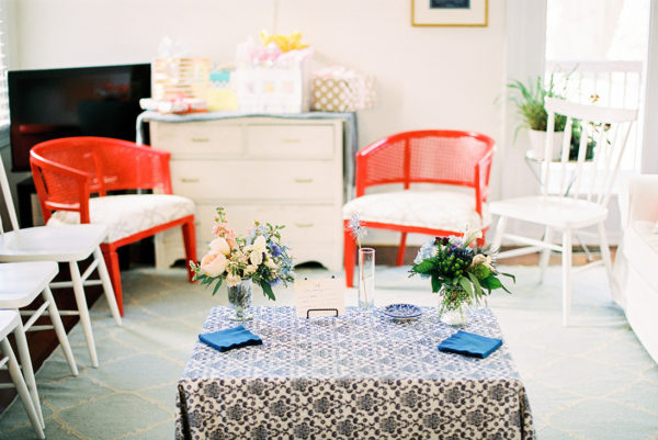 blueberry-baby-shower-seating
