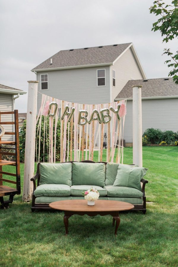 charming-backyard-baby-q-shower-vip-couch