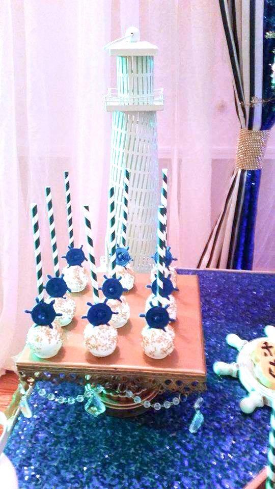 glitzy-glamorous-baby-shower-cakepops