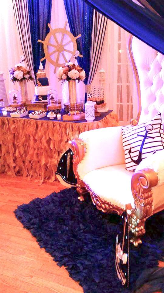 glitzy-glamorous-baby-shower-vip-chair