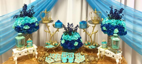 royal-moroccan-prince-baby-shower-cookies
