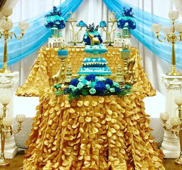 royal-moroccan-prince-baby-shower-dessert-tables