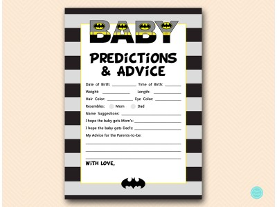 tlc482-baby-predictions-advice-batman-baby-shower-game
