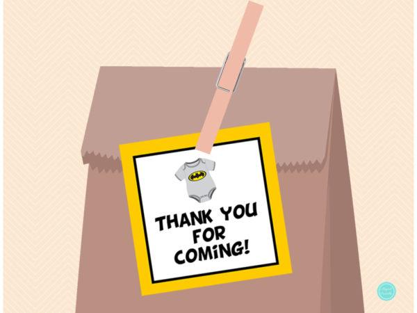 tlc485-thank-you-tags-batman-baby-shower-favors