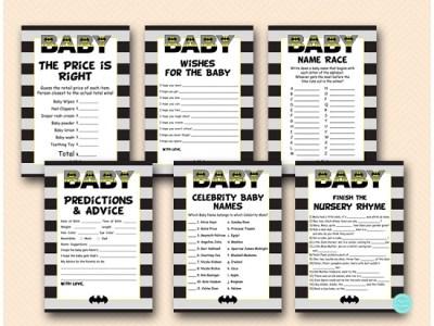 batman-baby-shower-game-package-printable-instant-download-tlc482