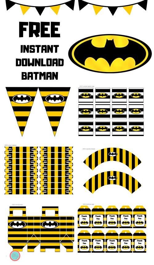 free-batman-party-printable-batman-baby-shower