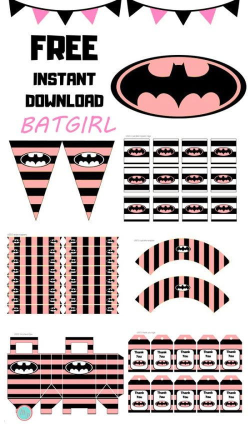 free-pink-batgirl-party-printable-batgirl-baby-shower-500x856