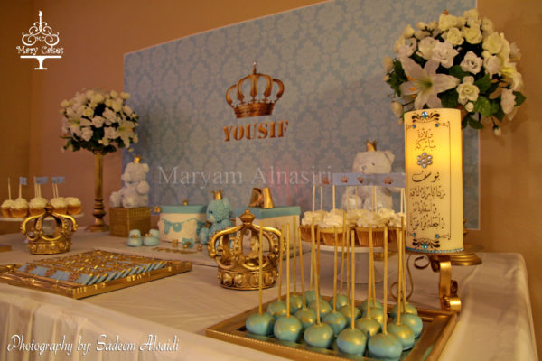 blue-and-white-royal-baby-shower-cakepops