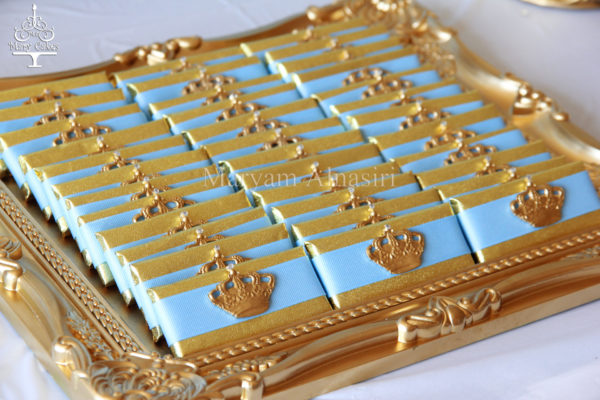 blue-and-white-royal-baby-shower-chocolate-bars