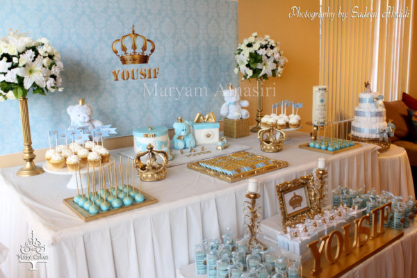 blue-and-white-royal-baby-shower-desserts