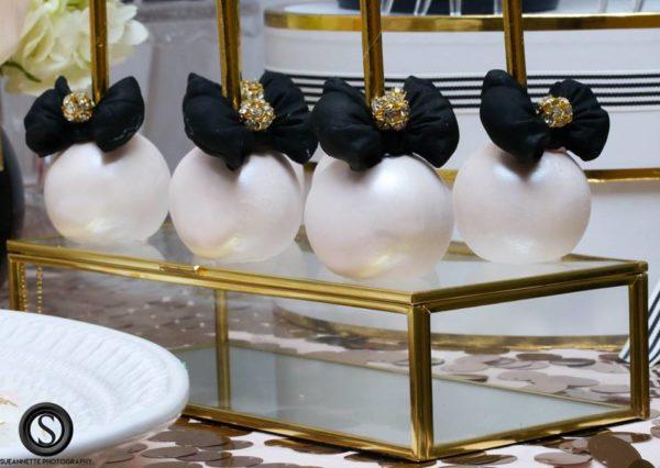 glamourous-baby-love-shower-white-cakepops