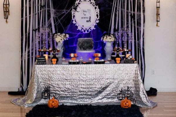 spooktacular-baby-shower-edibles