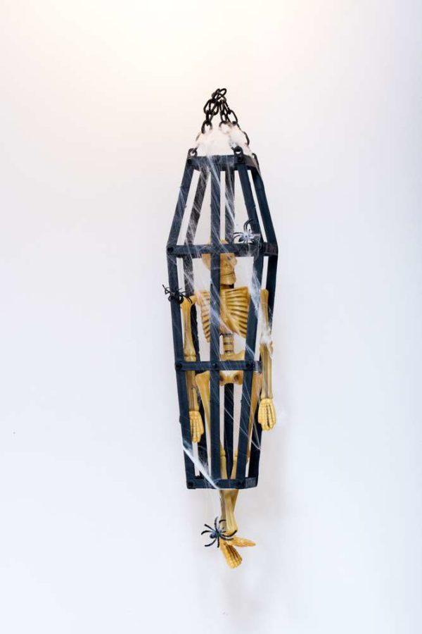 spooktacular-baby-shower-skeleton