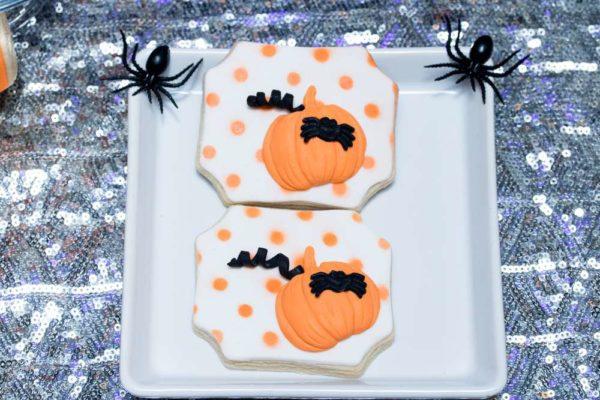 spooktacular-baby-shower-sugar-cookies