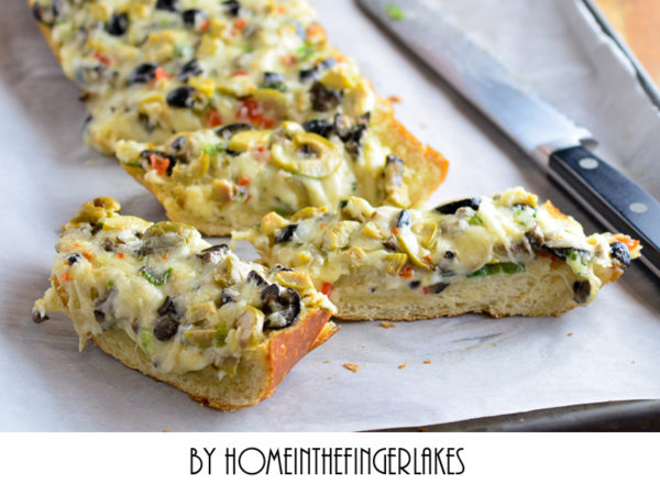 olive-cheese-slices-baby-shower-food-ideas-snack