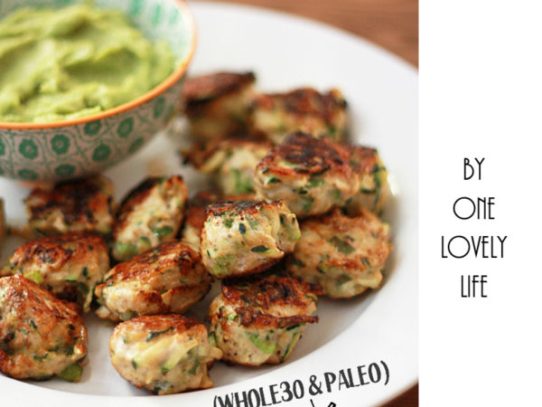 simple-chicken-zucchini-poppers-baby-shower-food