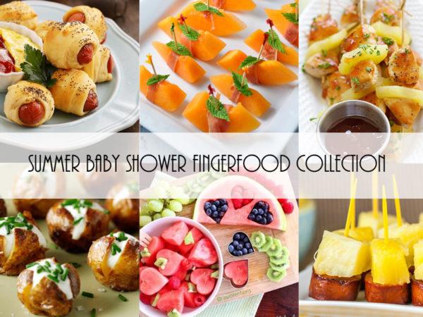 summer-baby-shower-fingerfood-ideas