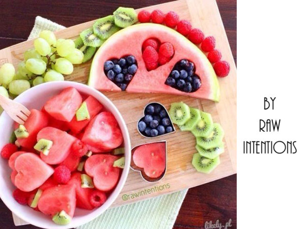 summer-fruit-baby-shower-recipe-healthy