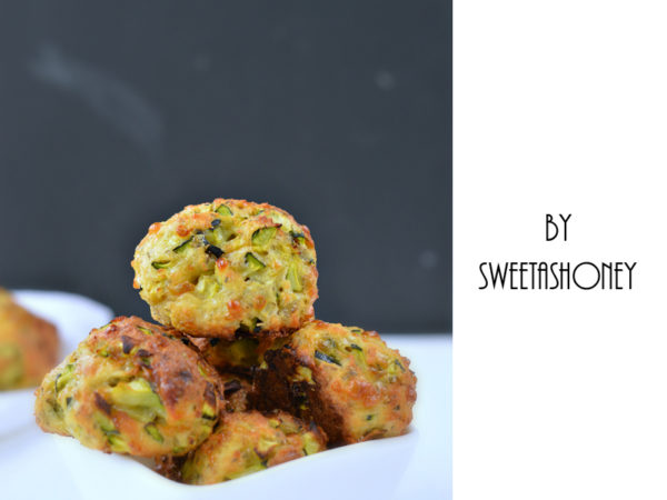 zucchini-balls-for-baby-shower-food-snack-appetizer