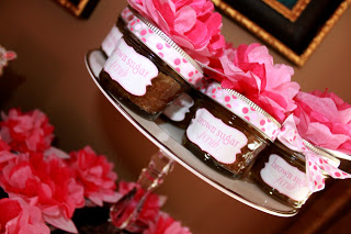 cozy-pink-baby-shower-soiree-guest-gift-sugar-scrub