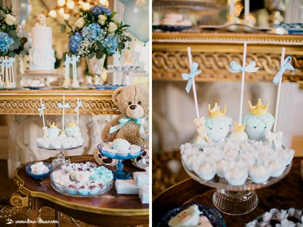 golden-royal-prince-baby-shower-cakepop-snacks