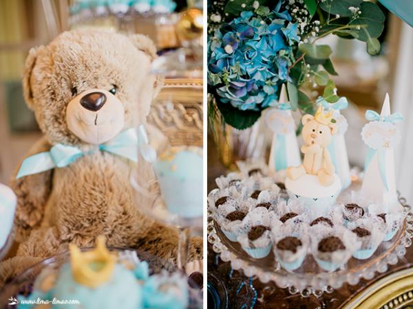 golden-royal-prince-baby-shower-teddybear