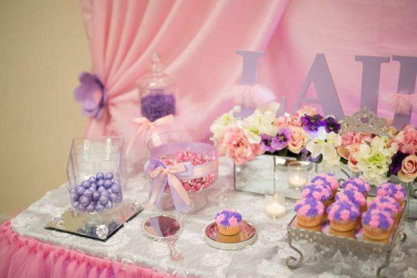pink-tutu-princess-shower-desserts