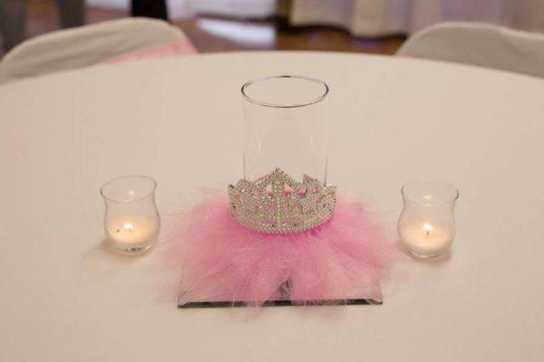 pink-tutu-princess-shower-tutu-centerpiece