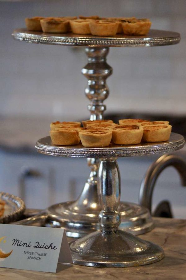 shimmering-twinkle-twinkle-baby-shower-mini-quiche