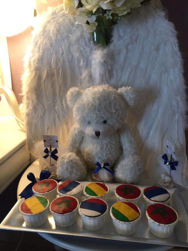 angelic-royal-blue-newborn-baby-shower-teddy-wings