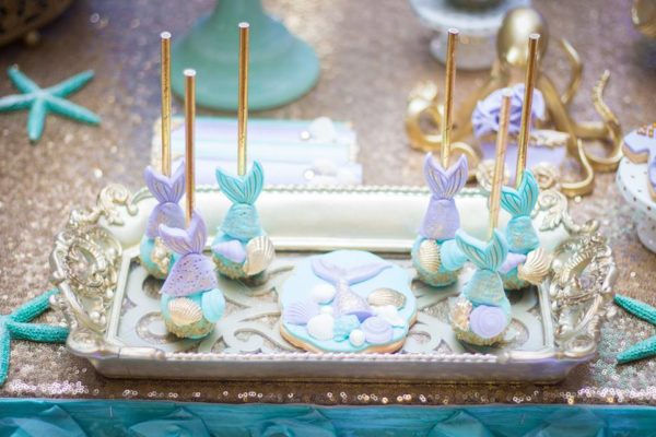 blue-green-under-the-sea-baby-shower-cakepops