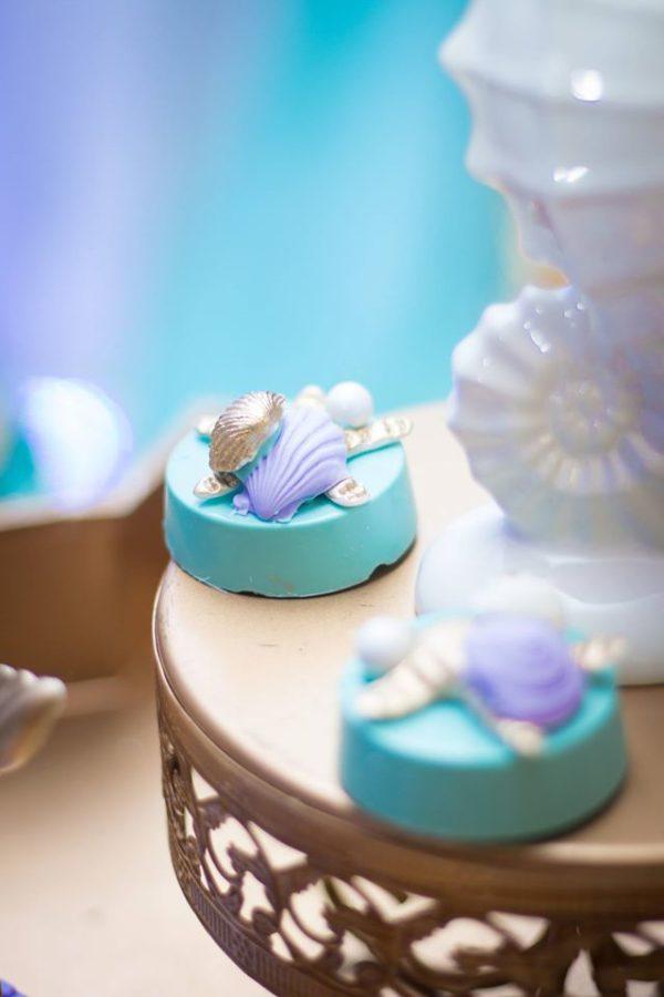 blue-green-under-the-sea-baby-shower-desserts