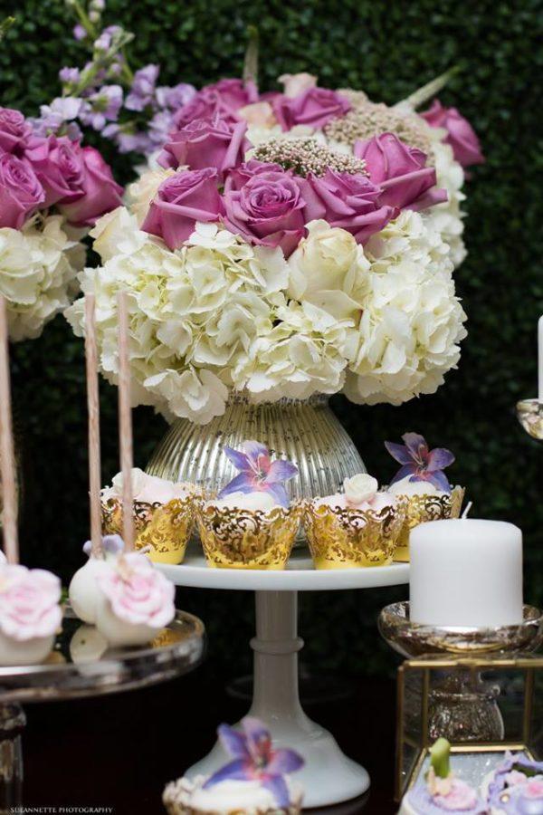chic-floral-garden-baby-shower-bouquet