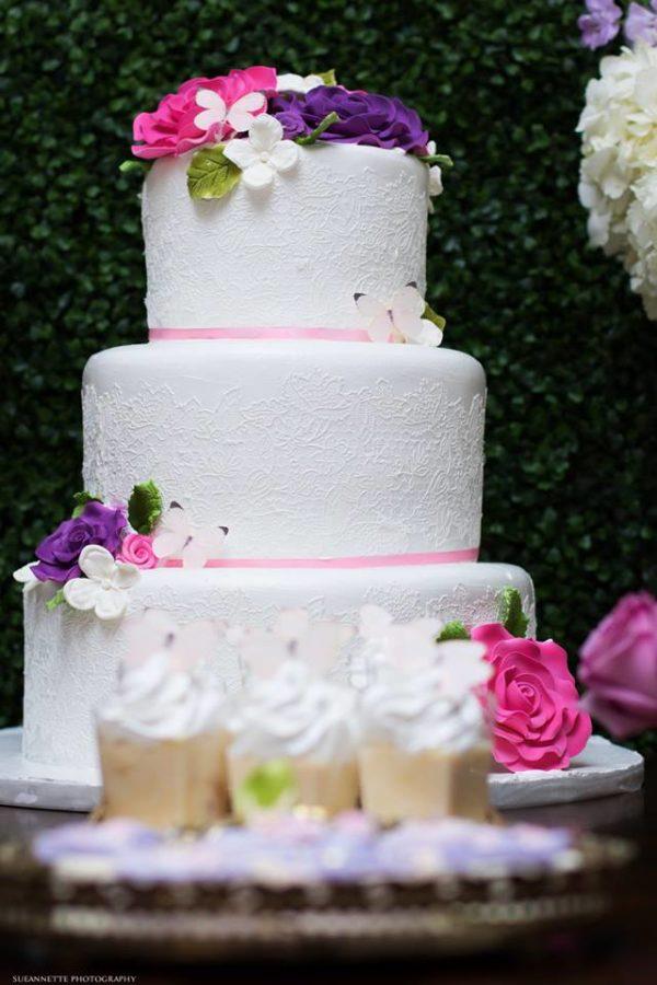 chic-floral-garden-baby-shower-cake