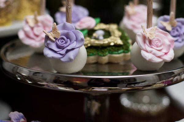 chic-floral-garden-baby-shower-cakepops