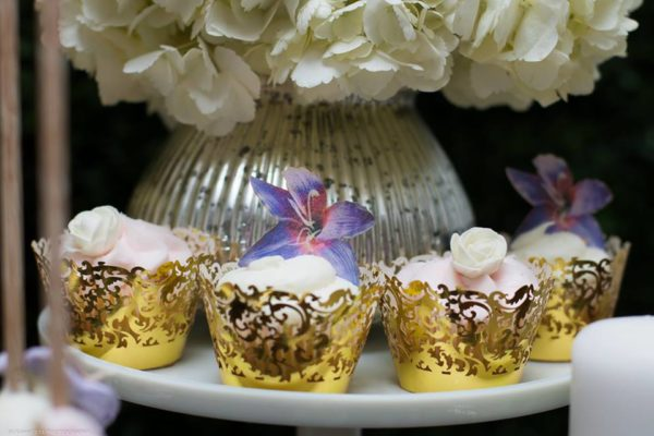 chic-floral-garden-baby-shower-cupcakes