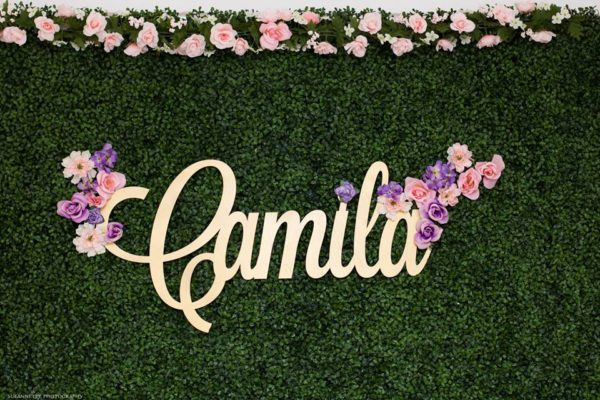 chic-floral-garden-baby-shower-gold-name