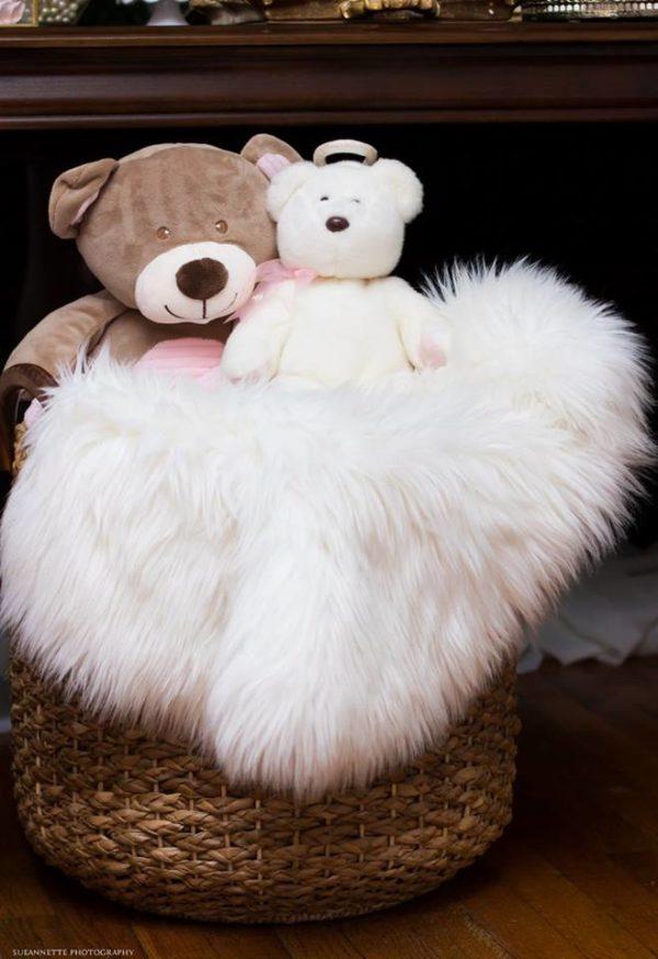 chic-floral-garden-baby-shower-stuffed-bear