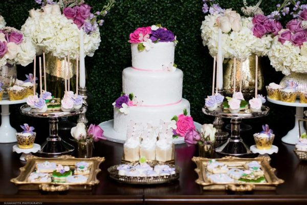 chic-floral-garden-baby-shower-treat-table