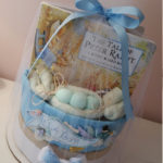 Peter Rabbit Baby Shower Ideas