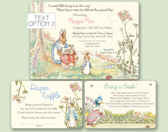 peter-rabbit-baby-shower-invitation-beatrix-potter
